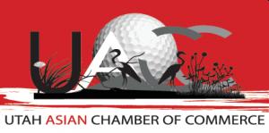 Utah Asian Chamber of Commerce