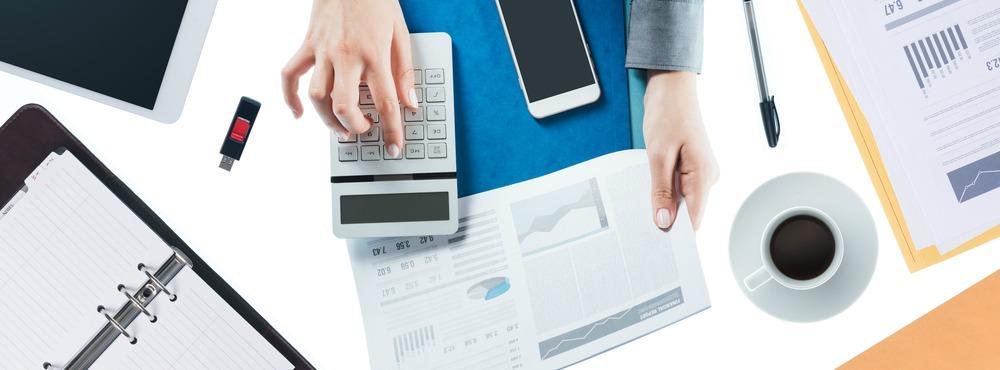 financial-statement-management